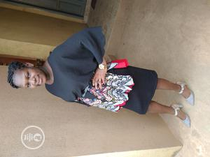 Clerical And Administrative   Clerical & Administrative CVs for sale in Lagos State, Ojota