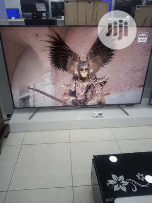 """Sony Tv 85"""" X8500 