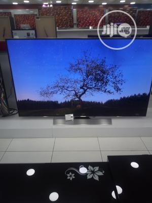 Samsung Sstv85h U8500 | TV & DVD Equipment for sale in Abuja (FCT) State, Wuse