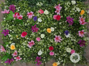 Wall Creeping Artificial Plants For Sale | Garden for sale in Lagos State, Ikeja