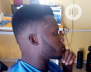 Professional Barber (Home Service) | Health & Beauty Services for sale in Abuja (FCT) State, Gwarinpa