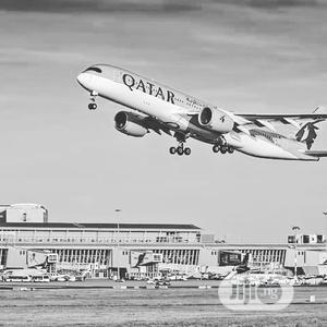 Cheapest Flight Ticket & Dubai Visa | Travel Agents & Tours for sale in Lagos State, Amuwo-Odofin
