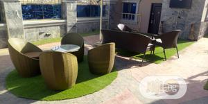 High Quality & Original Artificial Grass For Outdoor/Events/Indoor Use. | Garden for sale in Abuja (FCT) State, Wuse 2