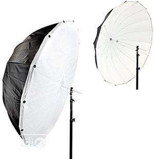 Black And White | Photo & Video Cameras for sale in Lagos State, Lagos Island (Eko)