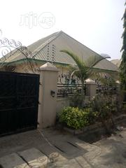 3bedroom Bungalow With Servant Quarters For Sale | Houses & Apartments For Sale for sale in Abuja (FCT) State, Jabi