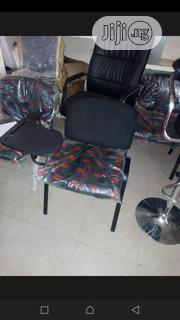 Banquet Chair For Church,Auditorium,Weddings Latest Design | Furniture for sale in Lagos State, Lagos Island
