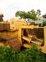 Bulldozer D8K For Sale | Heavy Equipment for sale in Ondo State, Akure