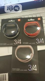 Xiaomi Mi Smart Band Strap 3&4 | Smart Watches & Trackers for sale in Lagos State, Ikeja