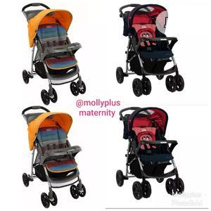 Graco Baby Stroller | Prams & Strollers for sale in Lagos State, Ajah