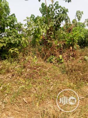 2 and Half Plots With Uncompleted Building at Ifite for Sale | Land & Plots For Sale for sale in Anambra State, Awka