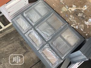 New Aluminum Casement Windows   Windows for sale in Lagos State, Ikeja