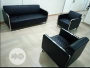New Model Portable Sofa Set | Furniture for sale in Rivers State, Port-Harcourt