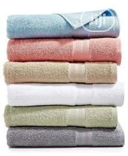 Lauren Ralph Bath Towel (76*142cm) | Home Accessories for sale in Lagos State, Ikoyi