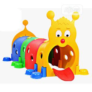 Playground Train Tunnel for Kids | Toys for sale in Lagos State, Ifako-Ijaiye