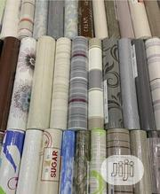 Wallpaper For Sale At Cheap Price   Home Accessories for sale in Lagos State, Ikorodu