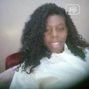 Other CV   Other CVs for sale in Abuja (FCT) State, Kurudu