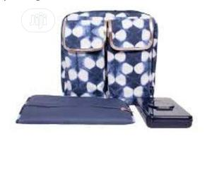 Baby Diaper Bag | Baby & Child Care for sale in Lagos State, Lagos Island (Eko)