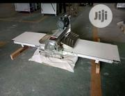 Table Top Dough Sheeter   Restaurant & Catering Equipment for sale in Lagos State, Ojo