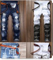 Stock Jean for Sale   Clothing for sale in Lagos State, Ikorodu