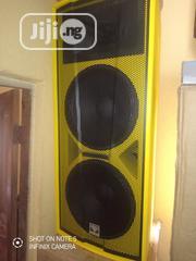 Masterpiece | Audio & Music Equipment for sale in Delta State, Uvwie