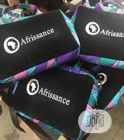 Prints On Bags And Clothing Materials   Arts & Crafts for sale in Lagos State, Ikorodu