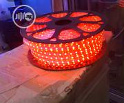 Red 50 Meters Led Rope Light | Home Accessories for sale in Lagos State, Ojo