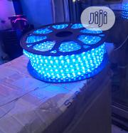 Bule 50 Meters Led Rope Light for Christmas Decorations | Home Accessories for sale in Lagos State, Ojo