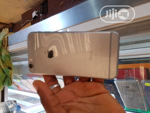 New Apple iPhone 6s 64 GB | Mobile Phones for sale in Abuja (FCT) State, Wuse