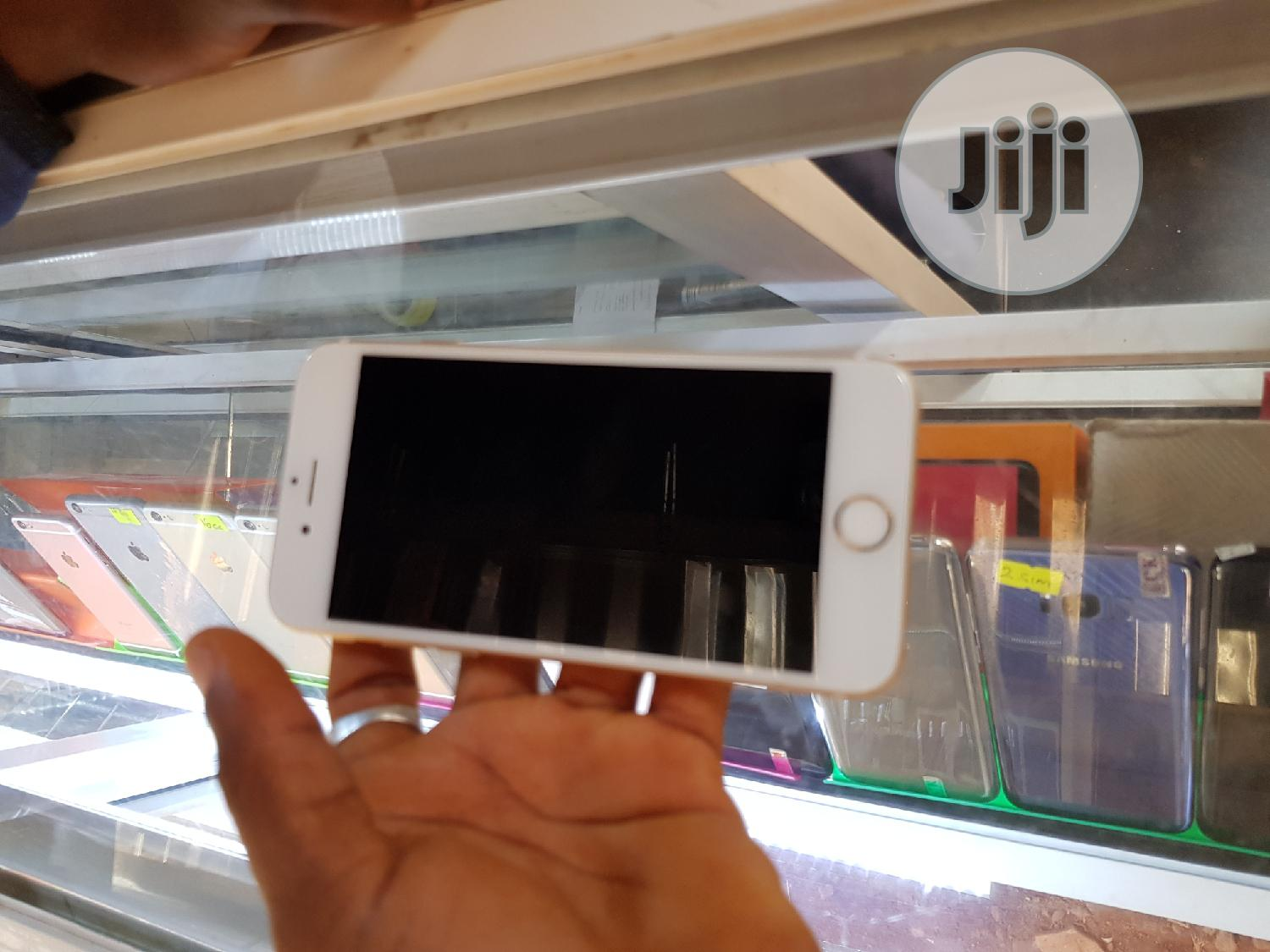 New Apple iPhone 6s 64 GB | Mobile Phones for sale in Wuse, Abuja (FCT) State, Nigeria