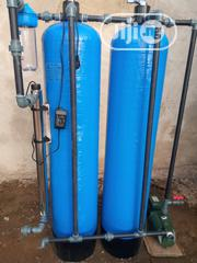 Water Treatment Plant | Manufacturing Equipment for sale in Lagos State, Lekki Phase 2