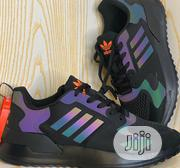 Adidas Sneakers | Shoes for sale in Lagos State, Lagos Island