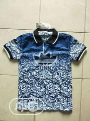Polo Shirts For Your Baby Boy | Children's Clothing for sale in Anambra State, Onitsha