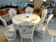 Dining Table And Chair   Furniture for sale in Lagos State, Ojo