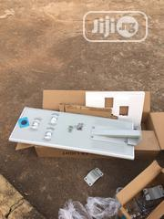 All In One Solar Street Light 30w | Solar Energy for sale in Kano State, Bichi