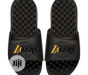 Lakers Casual Slip On | Shoes for sale in Lagos State, Magodo
