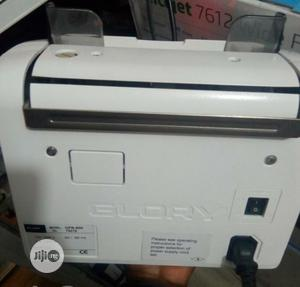 We Repairs And Service Glory Note Counting Machine. | Repair Services for sale in Lagos State