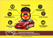 Do You Need Drivers | Recruitment Services for sale in Lagos State, Ikeja