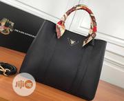 High Quality Prada Designer Ladies Bag | Bags for sale in Lagos State, Magodo