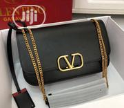 High Quality Valentino Designer Bag | Bags for sale in Lagos State, Magodo