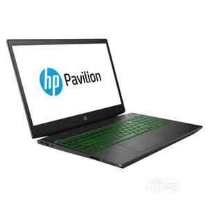 New Laptop HP Pavilion 15 16GB Intel Core i7 HDD 1T   Laptops & Computers for sale in Edo State, Benin City