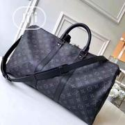Louis Vuitton Designer Travelling Bags | Bags for sale in Lagos State, Magodo