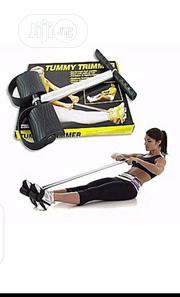 Tummy Trimmer   Sports Equipment for sale in Lagos State