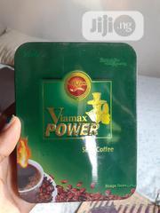Viamax Power (Male Sex Coffee) | Sexual Wellness for sale in Lagos State, Oshodi-Isolo