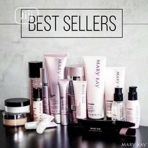 Marykay Products   Makeup for sale in Lagos State, Amuwo-Odofin