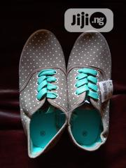 Cute Sneakers | Children's Shoes for sale in Lagos State, Ipaja