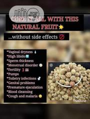 Gorontula Fruit Seed | Sexual Wellness for sale in Lagos State, Ifako-Ijaiye