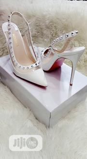 Rochas Stilettoe Shoe | Shoes for sale in Lagos State, Ajah