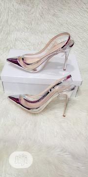 Stilettoe Heel Shoes, | Shoes for sale in Lagos State, Ajah