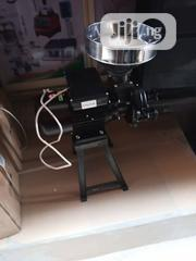 Wet And Dry Grinding Machine | Manufacturing Equipment for sale in Lagos State, Ojo
