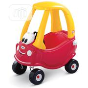 Little Tikes Cozy Coupe. | Toys for sale in Abuja (FCT) State, Lugbe District